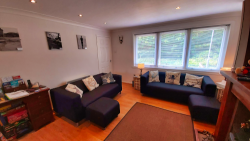 Cuilidh, Self-Catering