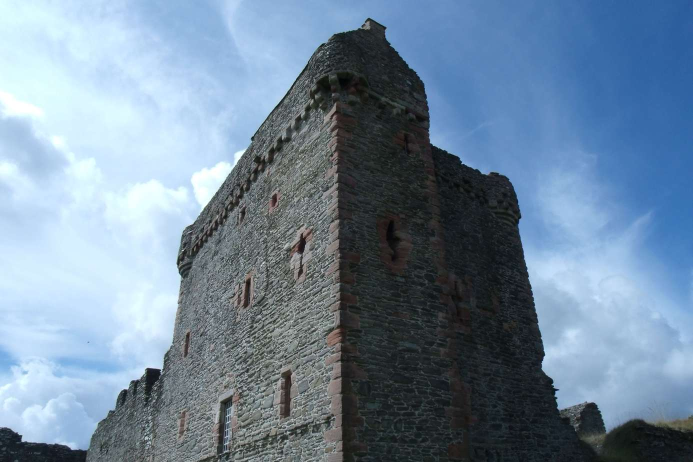 skipness-castle0